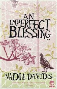 ImperfectBlessing