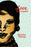 Love Interrupted cover