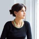 nadia-davids_sq