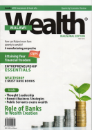 Wealth Magazine