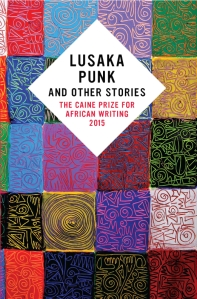 caine prize 2015 front cover 500