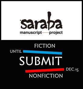 Saraba-MS-Web-4