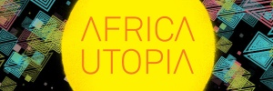 22006.11 Africa Utopia Email Headers x 33
