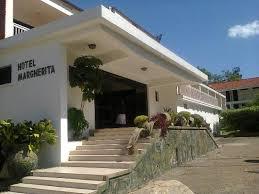 hotel margerita 1