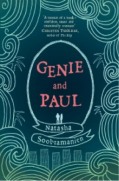 GenieandPaul
