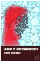 Season of Crimson Blossoms