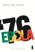 Ebola '76 image