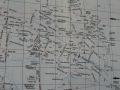 Ibadan Campus Map