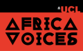 Africa_Voices_logo__red_