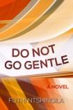 Do Not Go Gentle Image