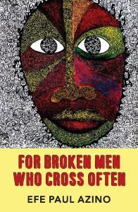 For Broken