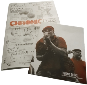 Chronic-5-cover