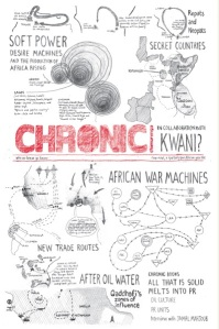 Chronic-5-frontcover