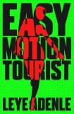 EASY MOTION TOURIST[2]