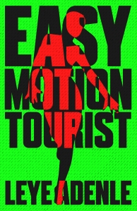 EASY MOTION TOURIST[2]