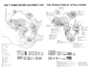 SOFT POWER DESIRE MACHINES %28low res%29
