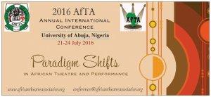 AfTA2016_header