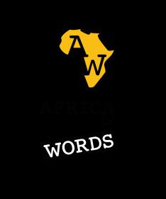 AiW-white-full-logo