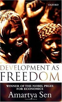 Development_as_Freedom