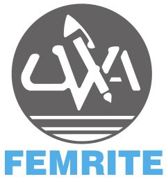 femrite_logo