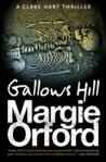 Margie Orford_GallowsHill_2