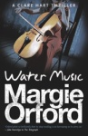 Margie Orford_watermusic 2