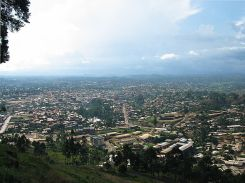 800px-Bamenda_from_mountain_road