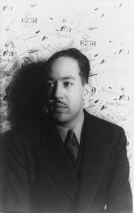 Langston_Hughes_1936