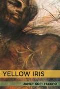 YellowIris-200x300
