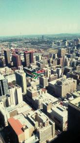 Areal_view_of_Johannesburg