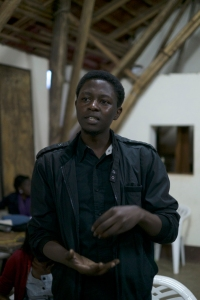 kagayi-at-the-writivism-2013-festival