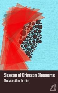 Season_of_Crimson_Blossoms_large