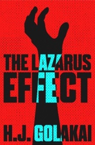 The_Lazarus_Effect_large