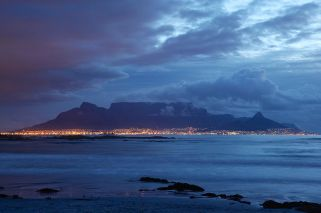 800px-Table_Mountain-010