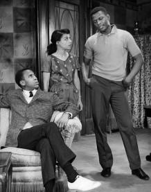 a_raisin_in_the_sun_1959_2