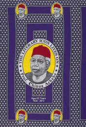 Achebe image