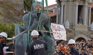 Cecil-John-Rhodes-statue--009