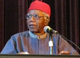 Chinua_Achebe_-_Buffalo_25Sep2008_crop