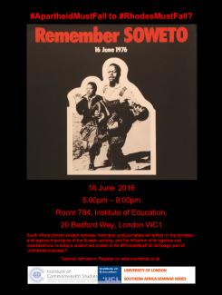 soweto_40_ann_seminar_poster_0