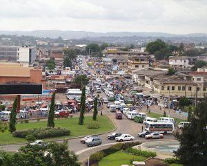 Accra_Traffic