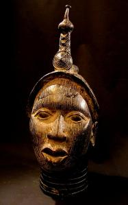 Benin_Bronze