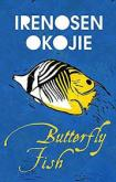 Butterfly Fish Cover