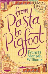 frances-mensah-williams-from-pasta-to-pigfoot-LST193728