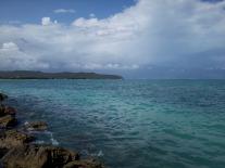 jamaica-525950_960_720
