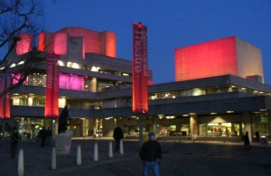 royal_national_theatre_3
