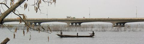 Third_Mainland_Bridge
