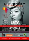 Flyer_Efya_final_print