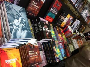 AfrBooks