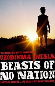 iweala-beasts-of-no-nation
