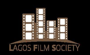 lfs_logo